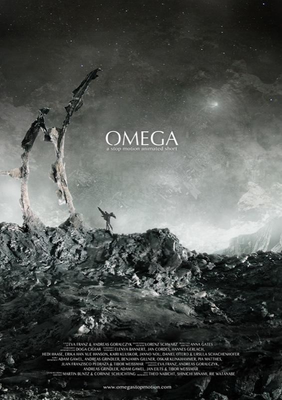 omega_poster