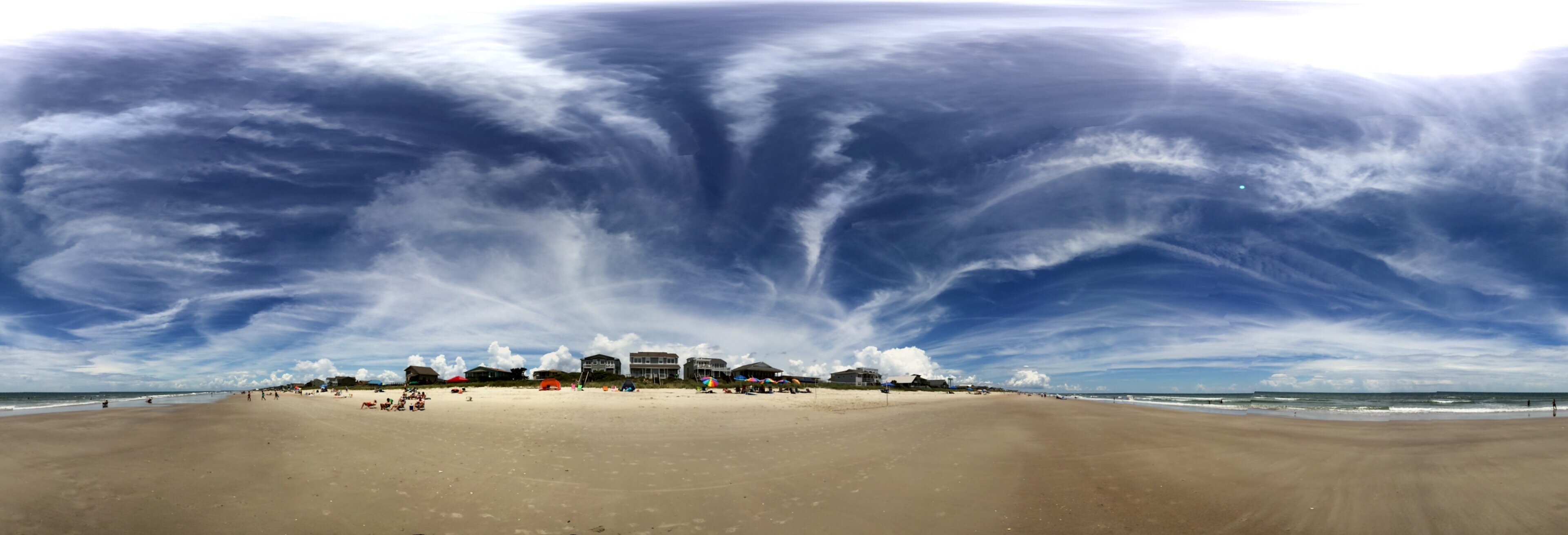 Free Sky Domes Holden Beach Nc Rift 3 Designs