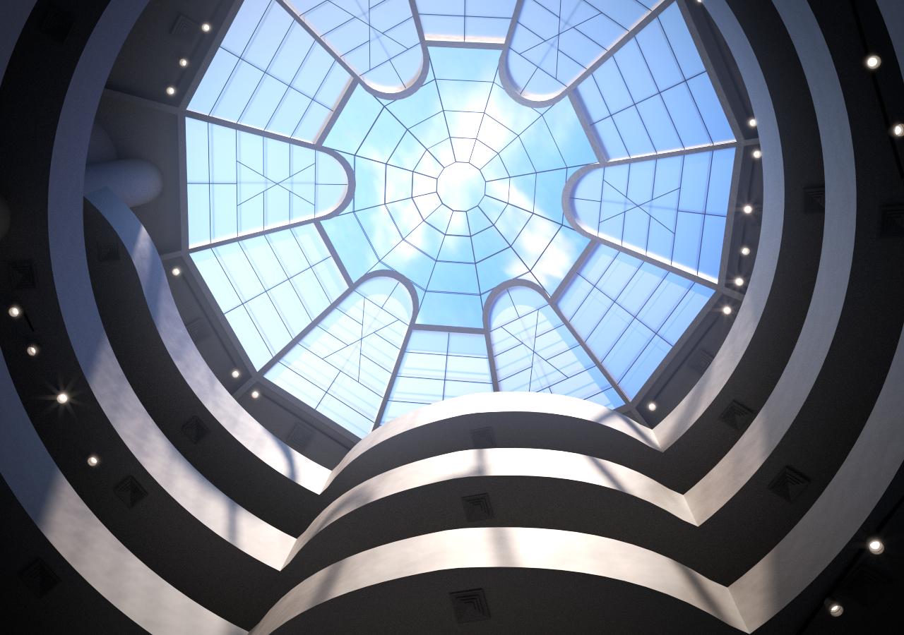 Guggenheim_Final_Comp