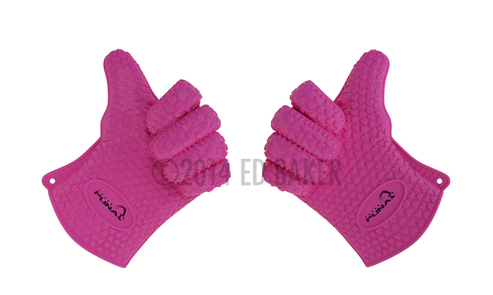 Mits_Thumbs_Up_pink