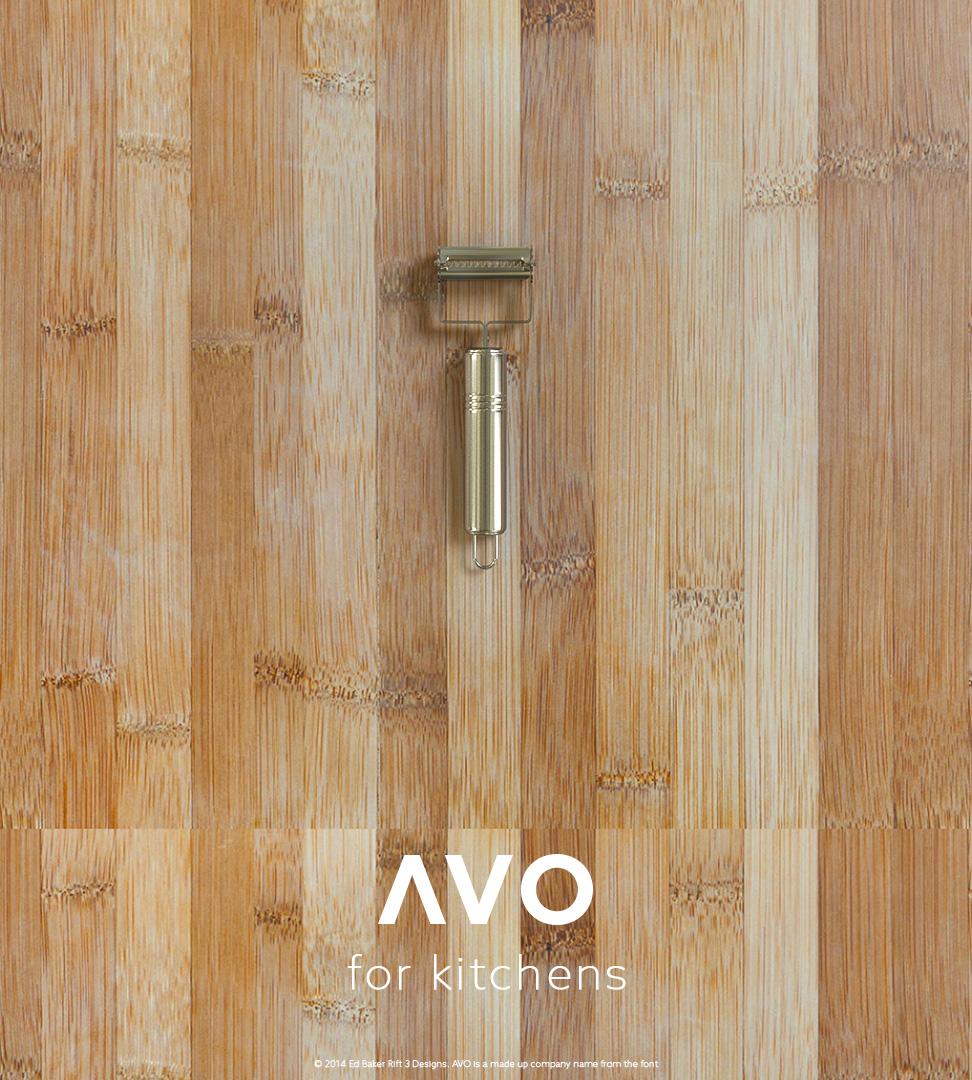 Avo_Peeler_Full_Page_Ad